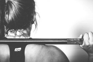Co zjeść przed treningiem, by mieć dużo siły?