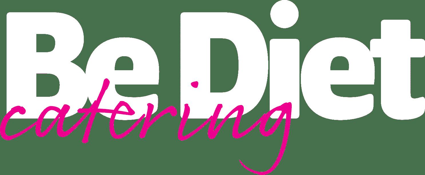 Catering Dietetyczny Be Diet Catering By Ewa Chodakowska
