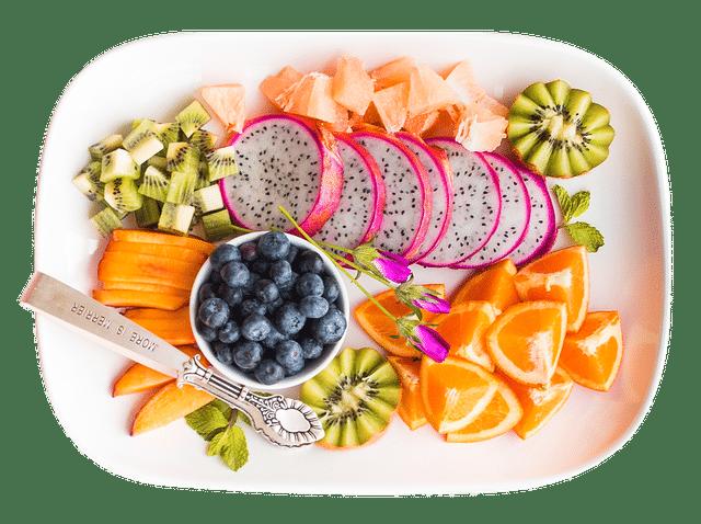 Fit catering, czyli idealne rozwiązanie na zdrowie i brak czasu