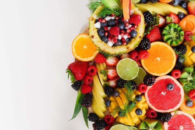 Aktywność fizyczna, czyli dlaczego sama dieta nie wystarczy?