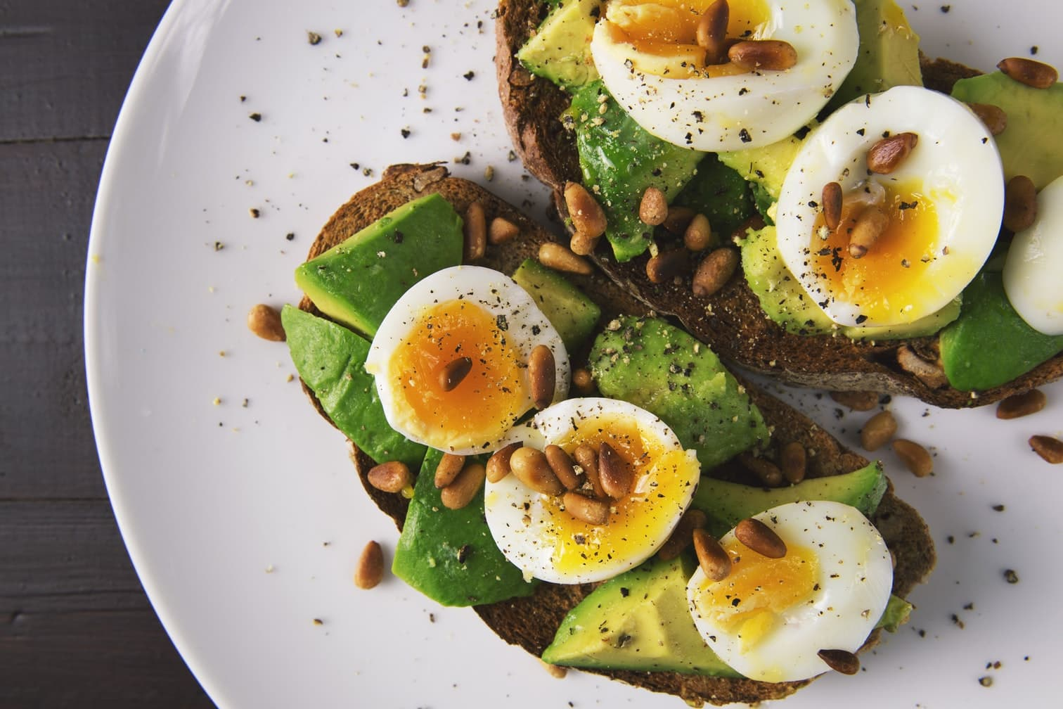 Zdrowy catering pudełkowy czyli… Dieta dostosowana do Twoich potrzeb