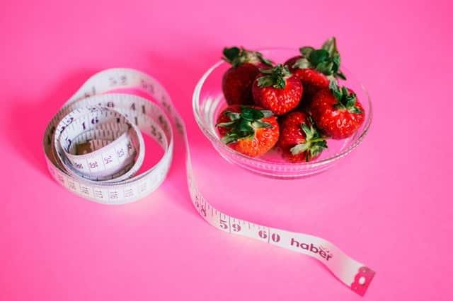 Dieta zgodnie z zasadą 80/20 – czy może być naprawdę skuteczna?