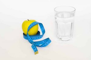 ile kalorii dziennie