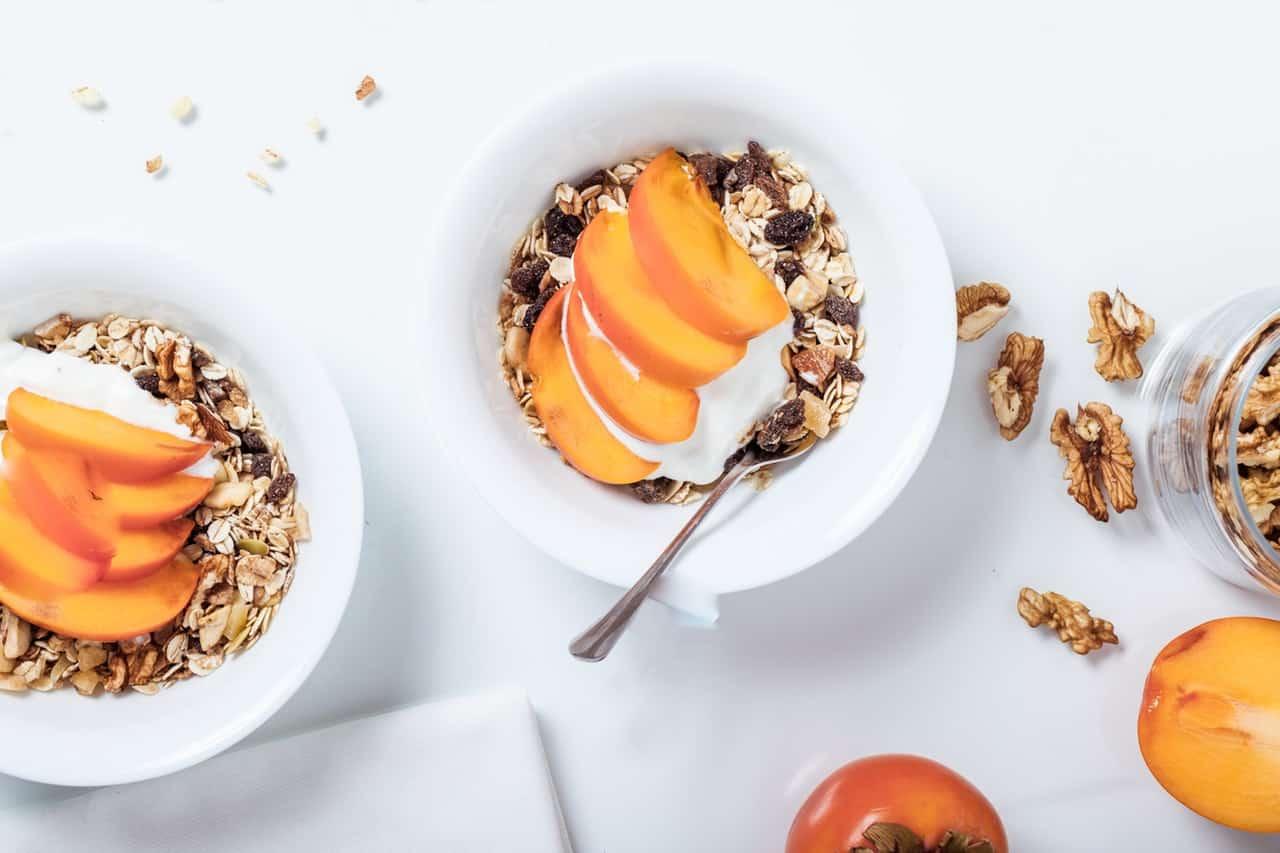 Dieta na masę mięśniową. 5 produktów, dzięki którym przybierzesz na wadze