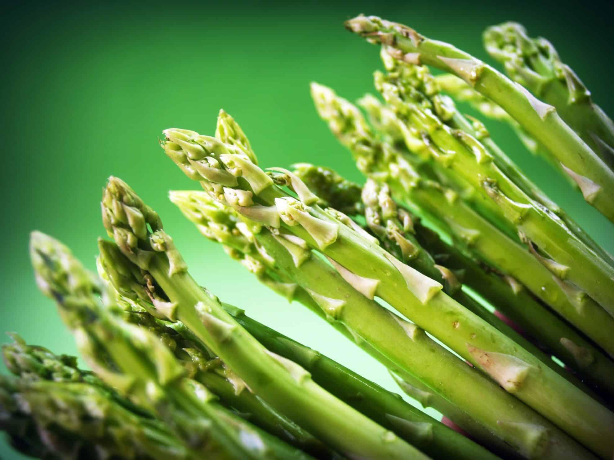 Przesilenie wiosenne – co jeść i jak wspomagać organizm właściwym odżywianiem?