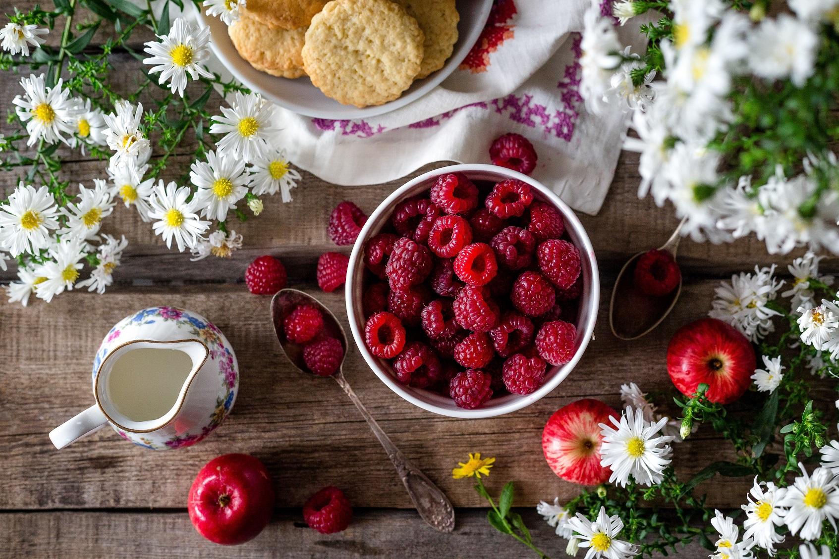 Dieta dla anemików. Co jeść przy niedokrwistości?