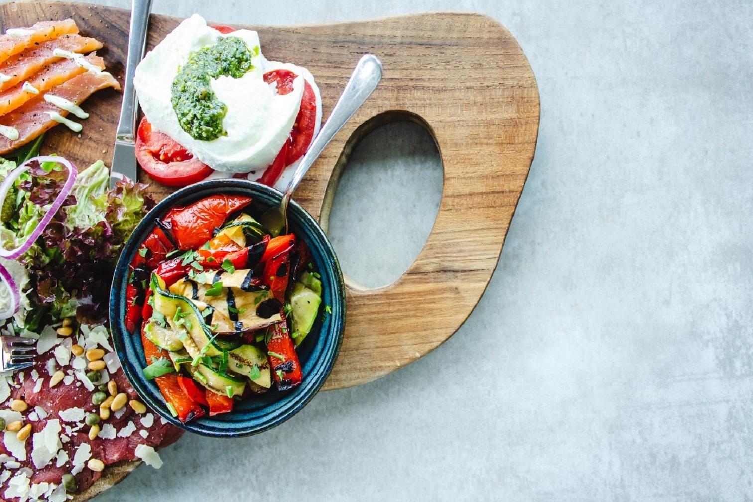 Mity na temat diety. Poznaj te najpopularniejsze