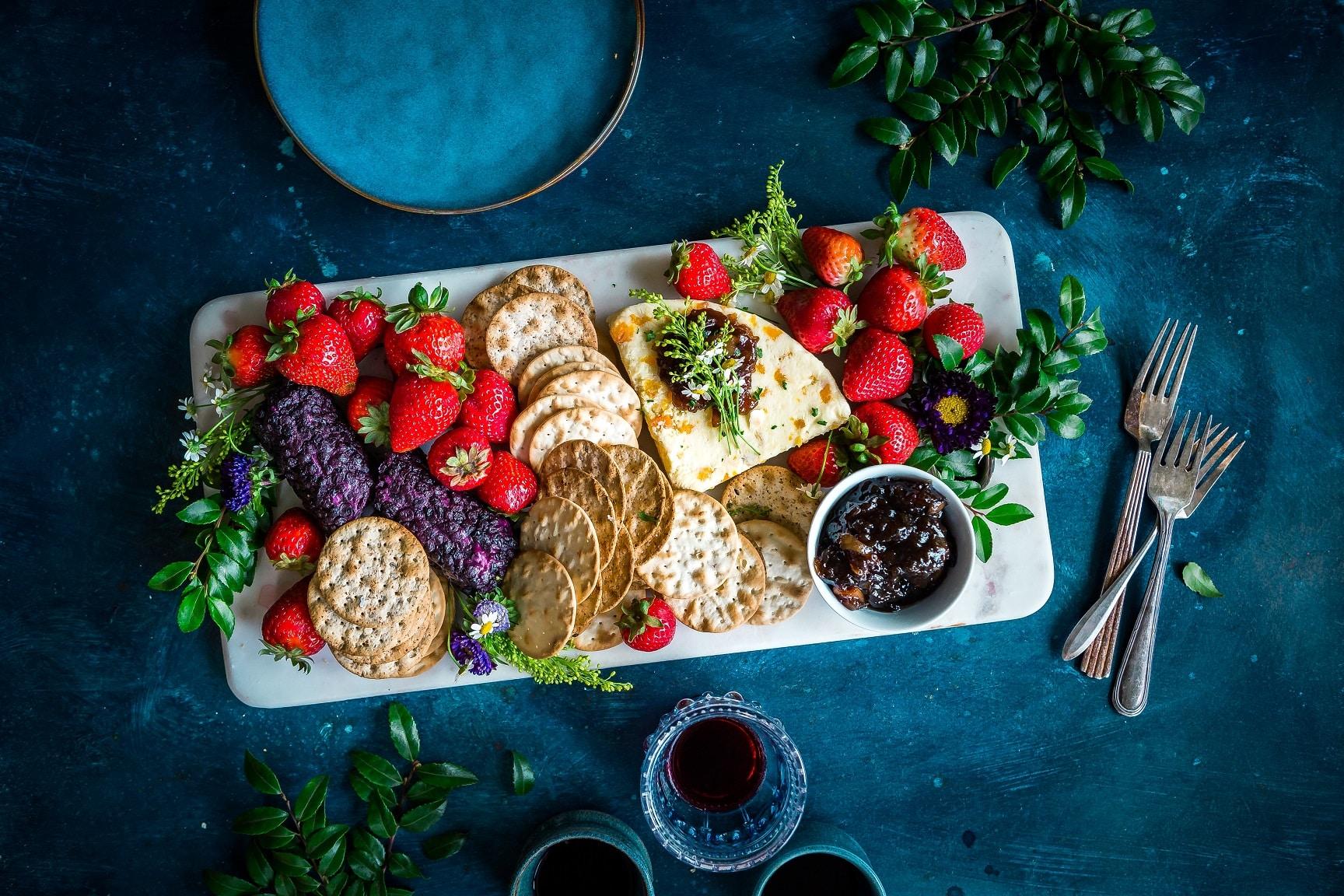 Dodaj błonnik do codziennych posiłków w 3 prostych krokach