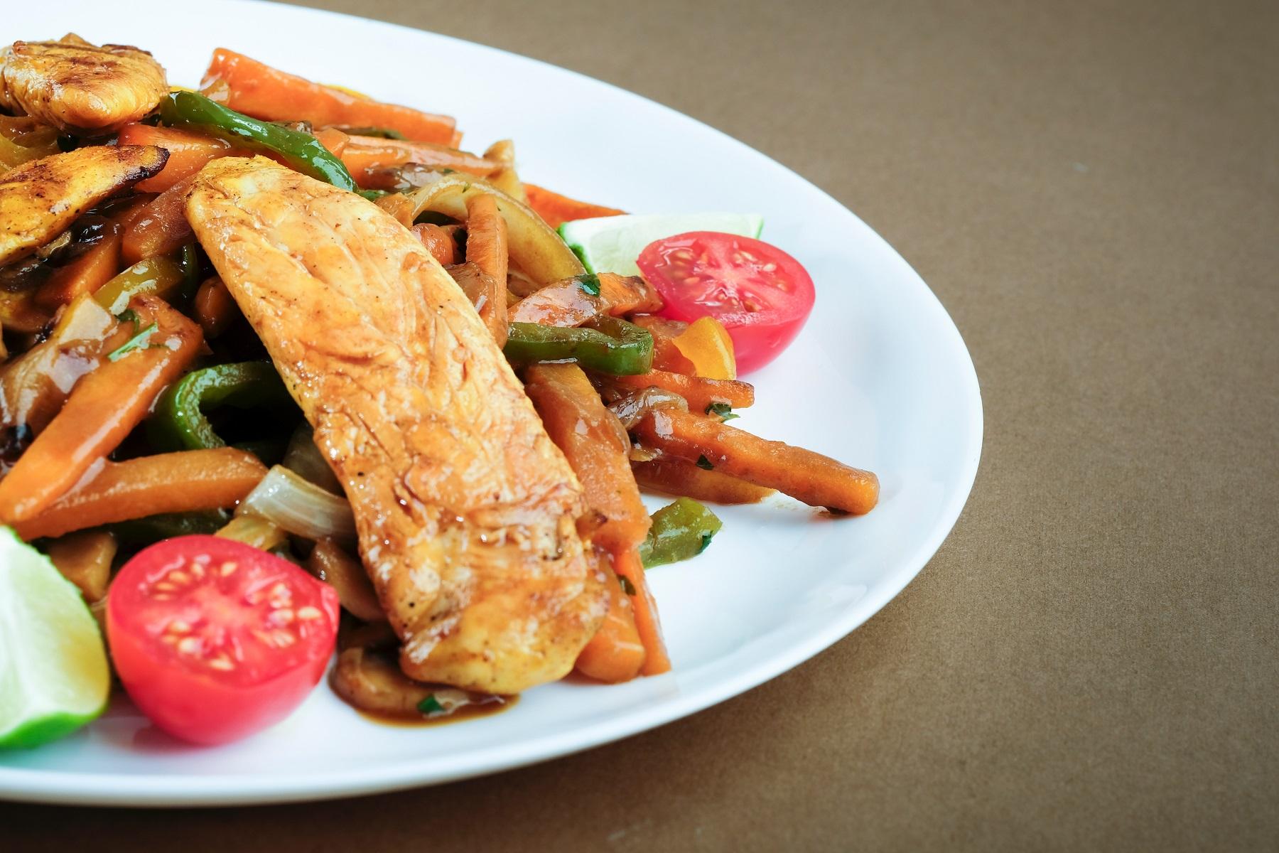 Dieta Paleo czym jest? Zasady, zalety i wady