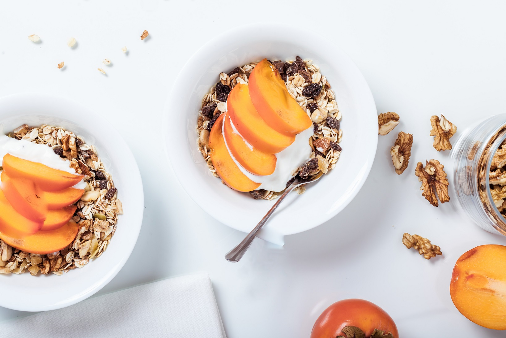 Poznaj zalety i wady diety paleo