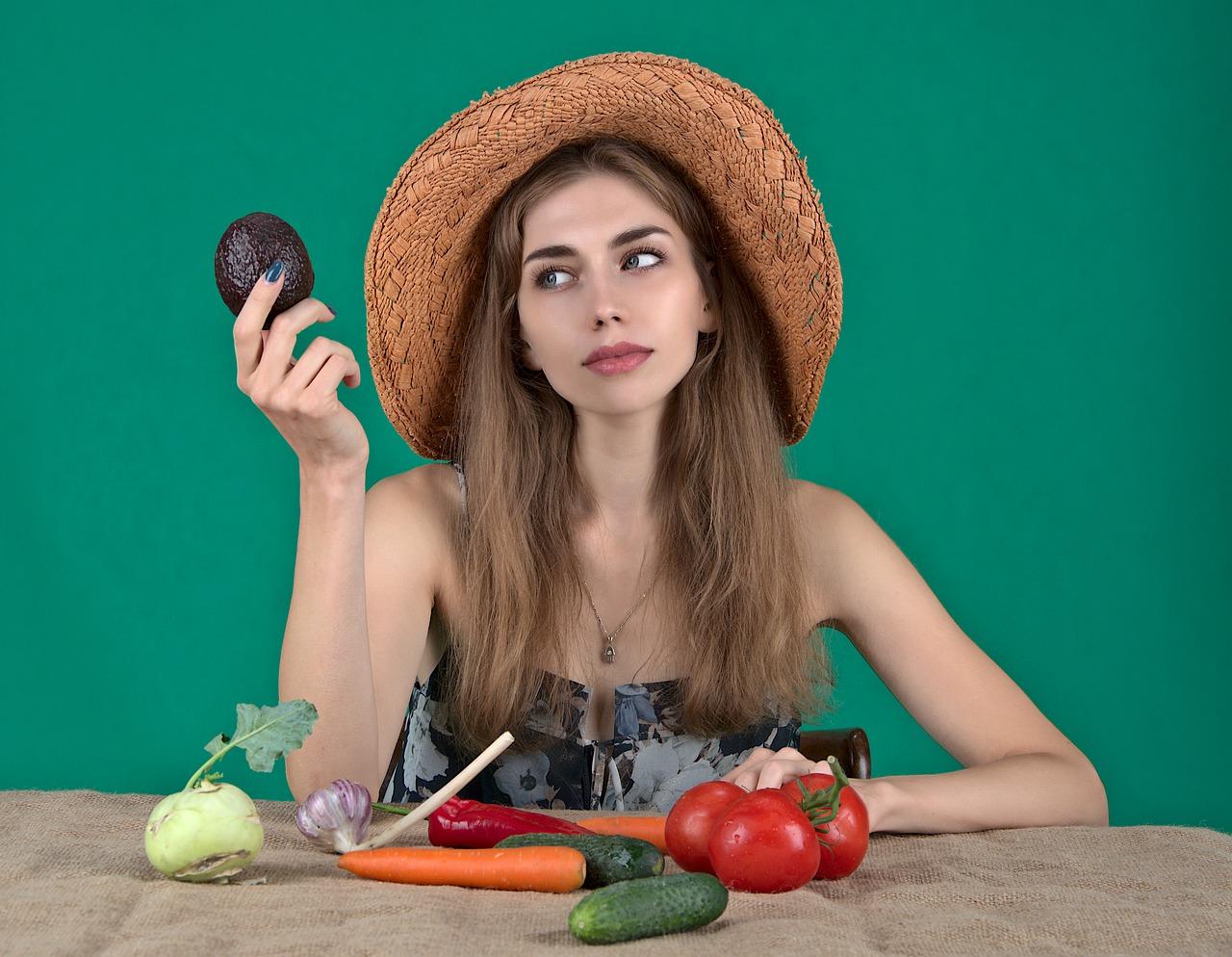 5 niezdrowych mitów na temat odchudzania