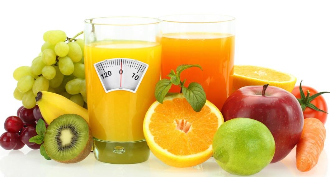 Wpływ indeksu glikemicznego na poziom tkanki tłuszczowej