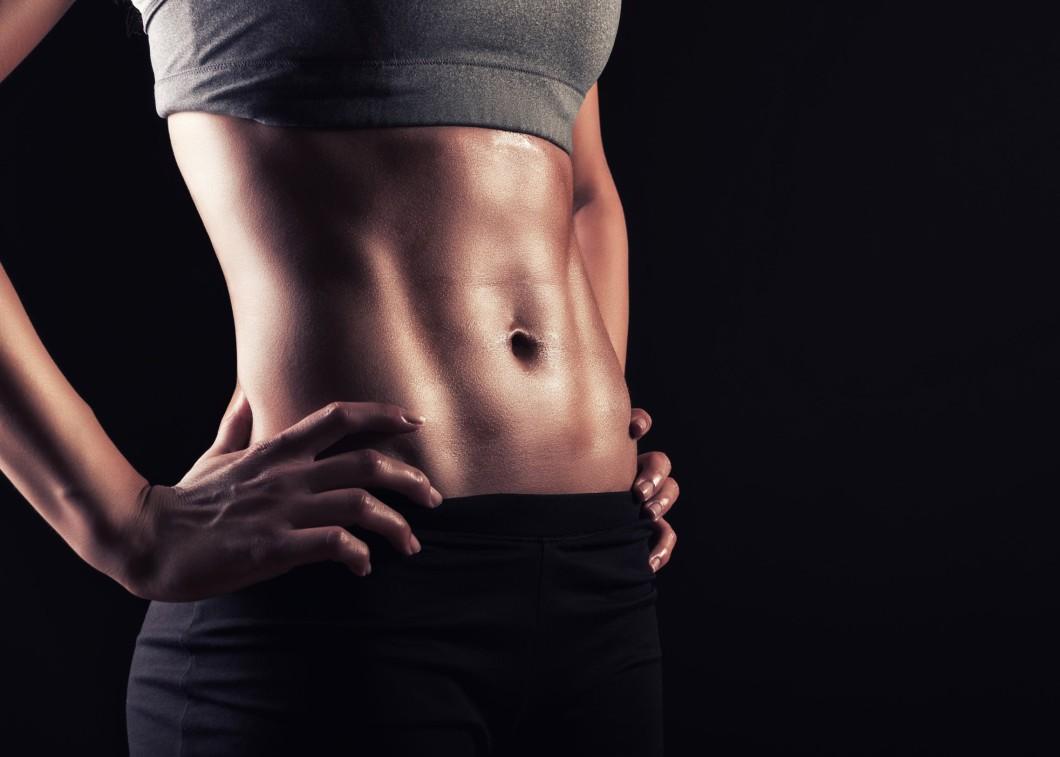 Co jeść po treningu na regenerację mięśni?