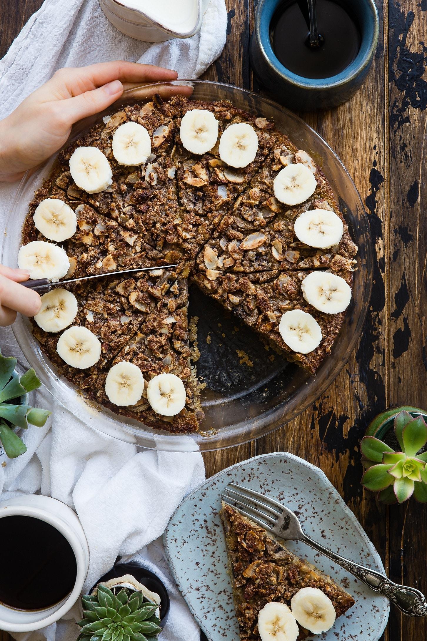 nadwrażliwość na gluten