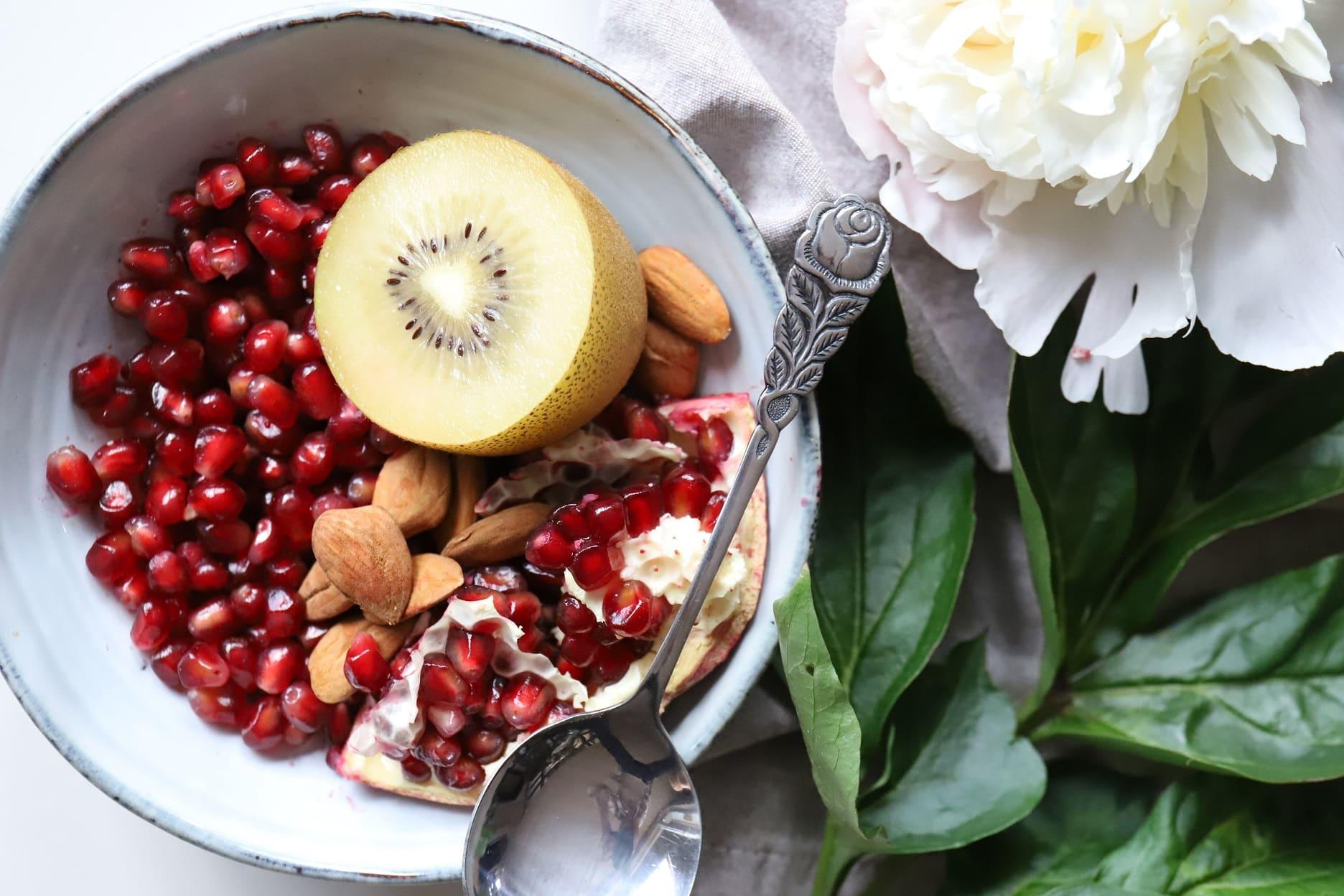 Diety eliminacyjne – zalety i zagrożenia