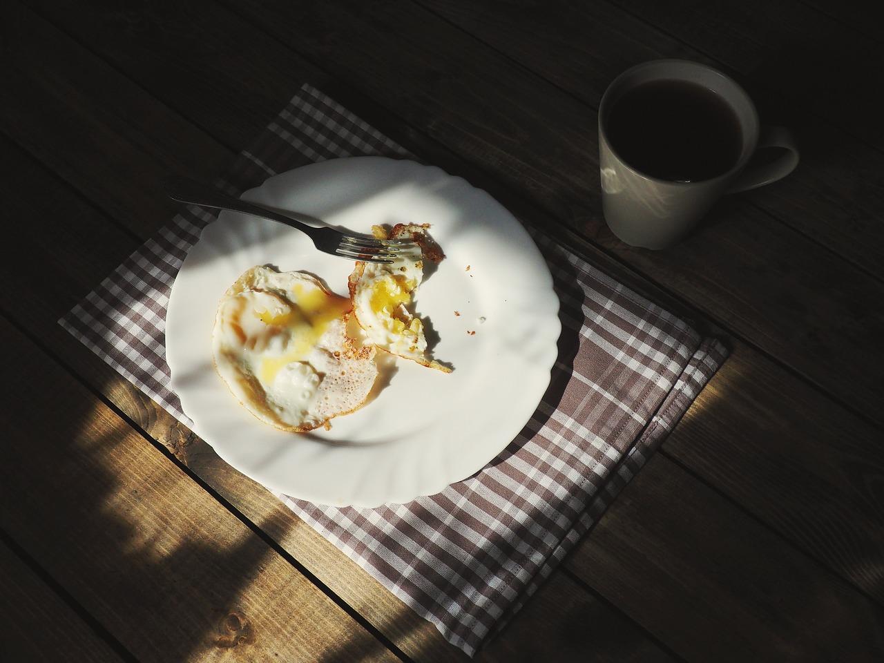 Dieta kopenhaska. Na czym polega i jakie daje efekty?