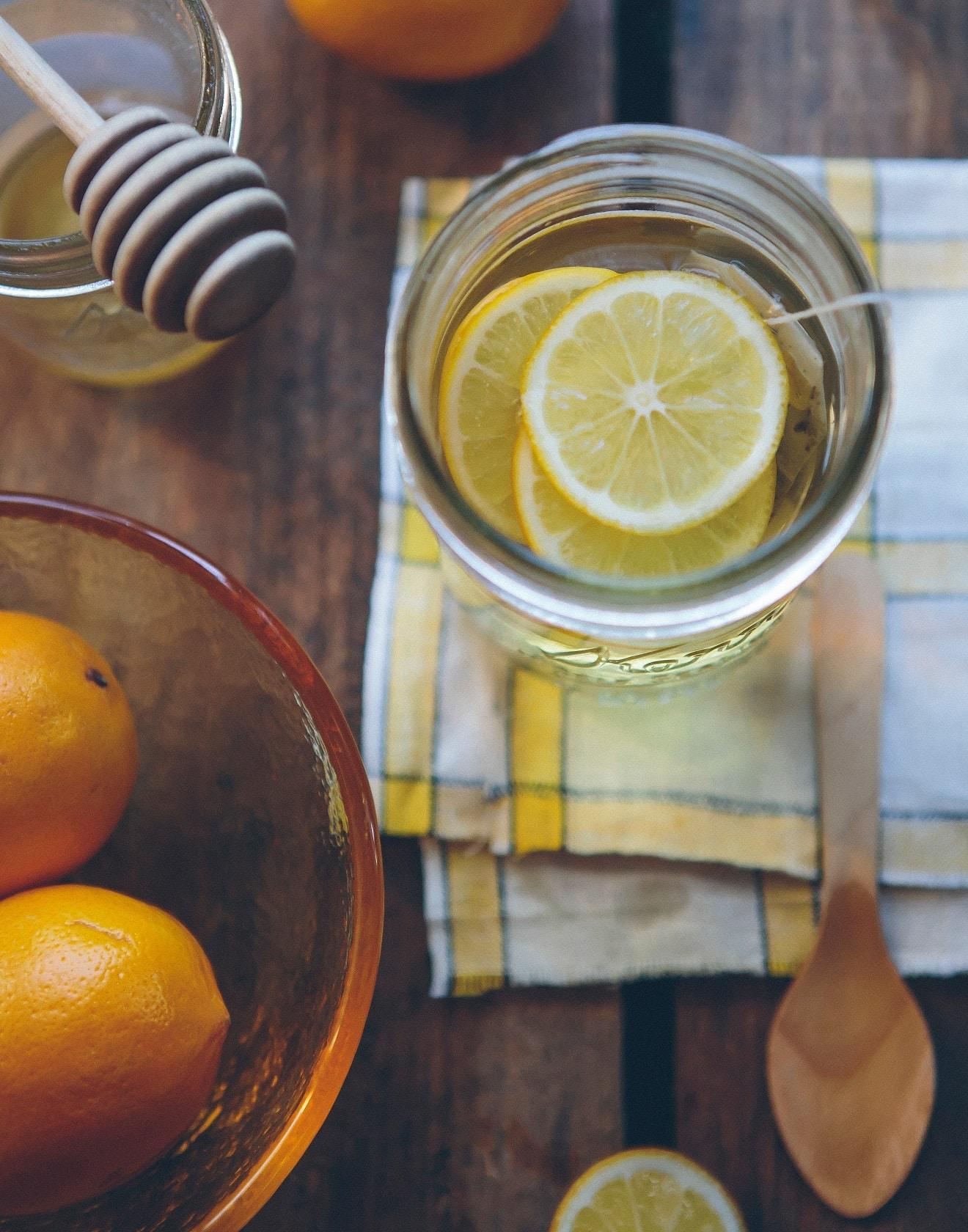 Dowiedz się, jakie zalety posiada dieta rozgrzewająca i jakie produkty wzmacniają naszą odporność