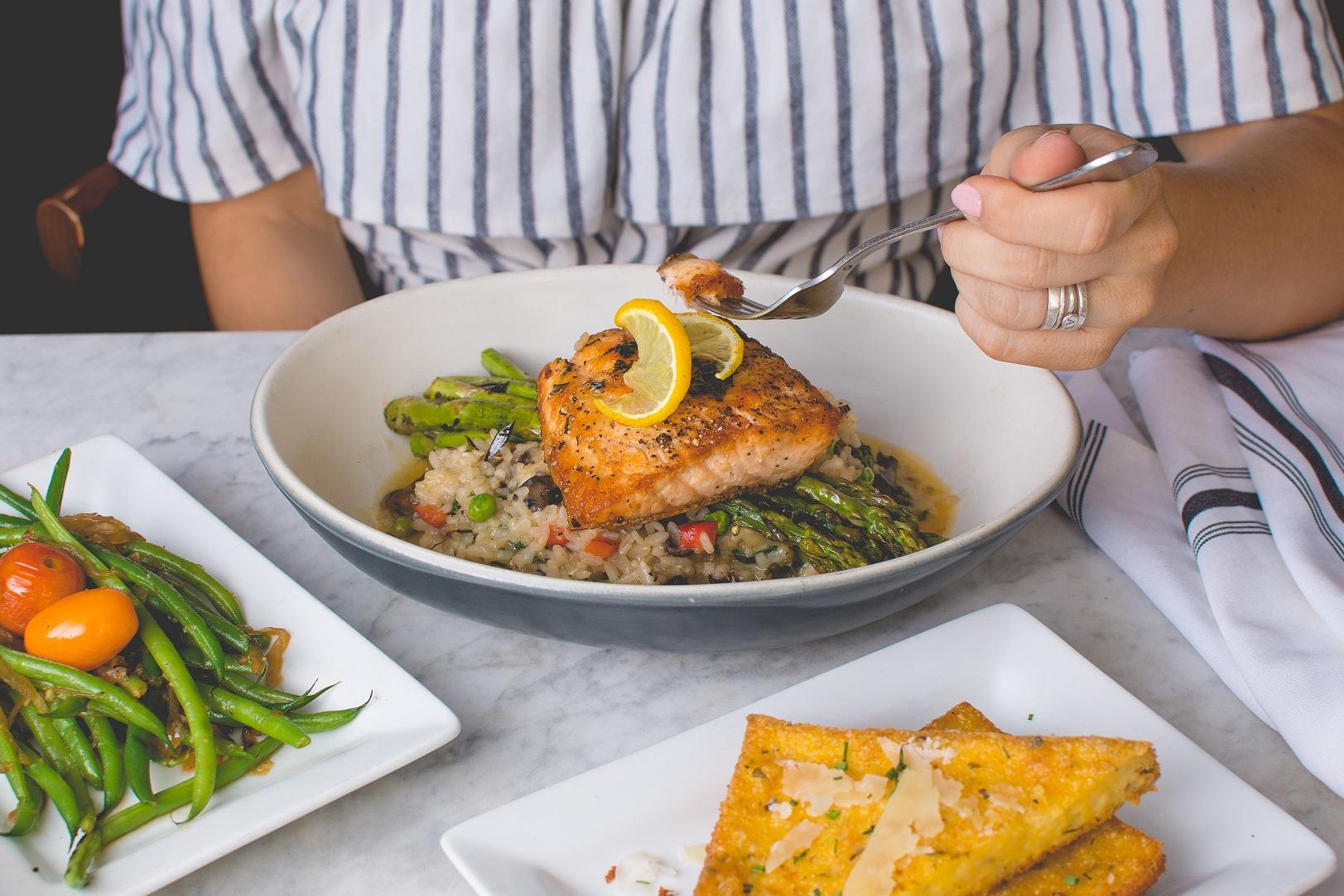 Dla kogo i jak wygląda dieta bezglutenowa?