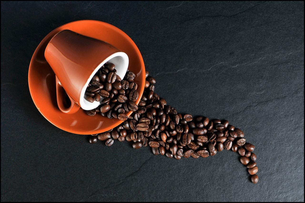 Picie kawy sprzyja odchudzaniu? Czy jest szkodliwe dla naszego organizmu?