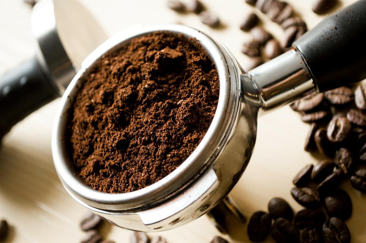Jak kawa wpływa na organizm? Zalety i wady picia kawy