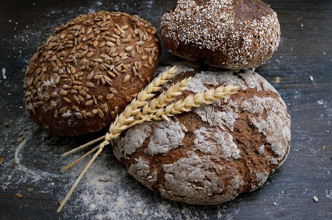 Nadwrażliwość na gluten – jak się odżywiać?