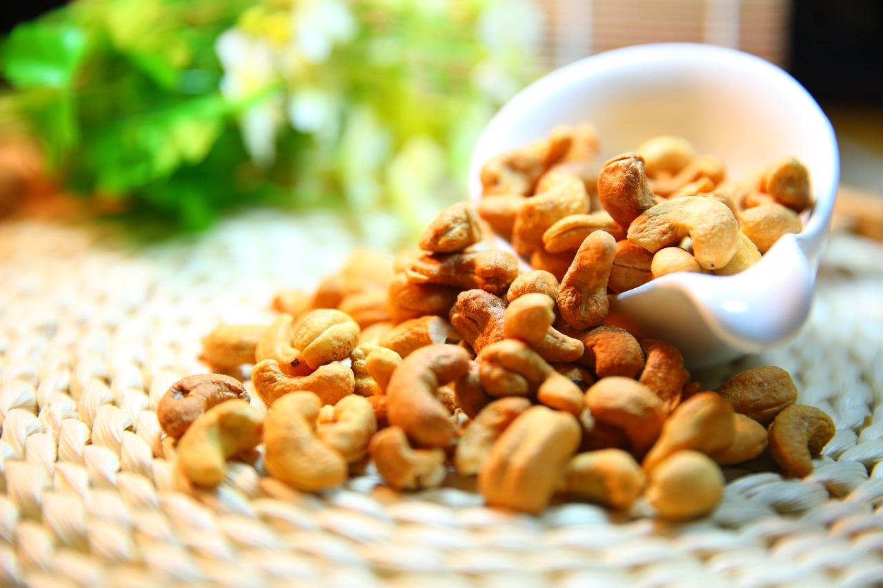 Najlepsze źródła białka roślinnego i zwierzęcego w diecie