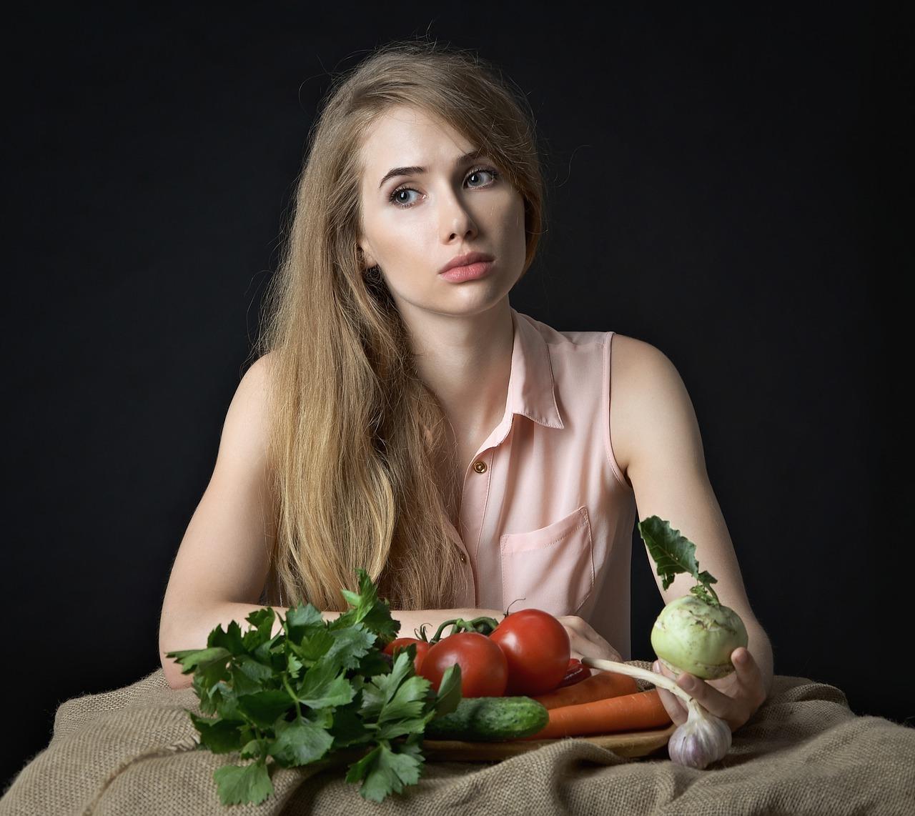 Obsesyjne odchudzanie — konsekwencje niezdrowego odchudzania bez stosownej diety?