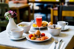 Sprawdź, jak powinno wyglądać zdrowe odżywianie na wakacjach