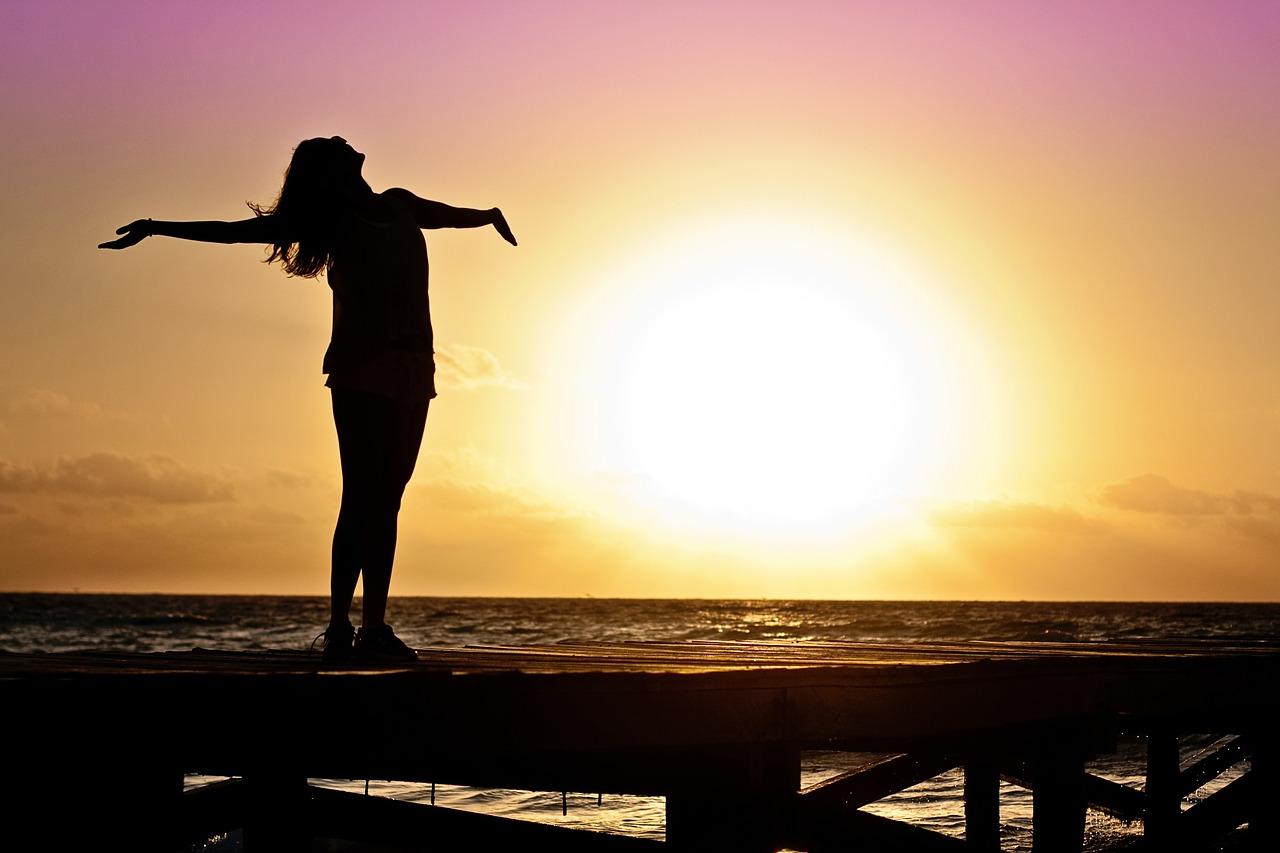 Witamina D – słońce w służbie naszego zdrowia