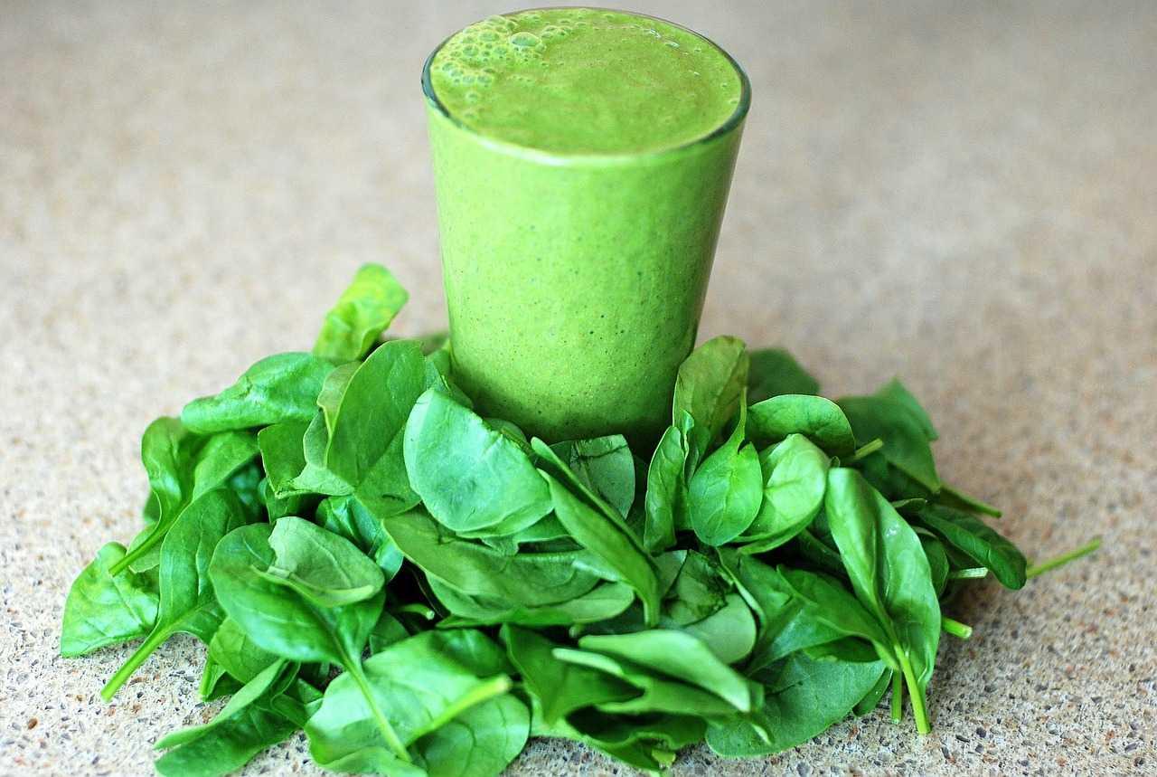 Najpopularniejsze mity o wegetarianizmie. Czas je obalić!