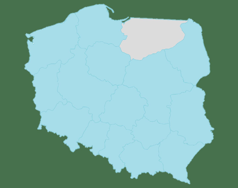 Catering dietetyczny Warszawa, Łódź, Kraków, Wrocław