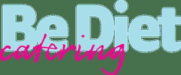 Catering Dietetyczny - Be Diet